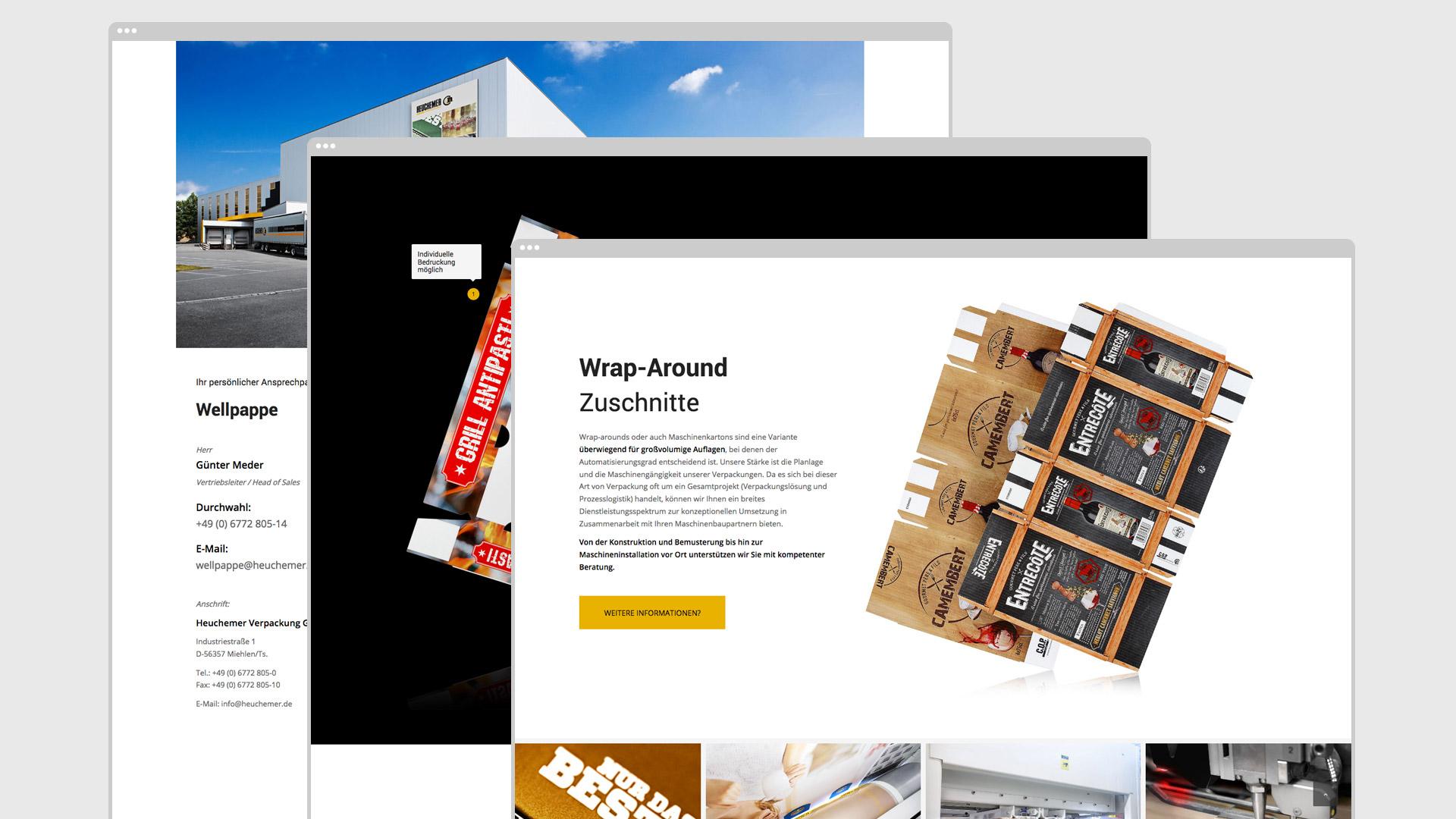 mcks-heuchemer-web-desktop