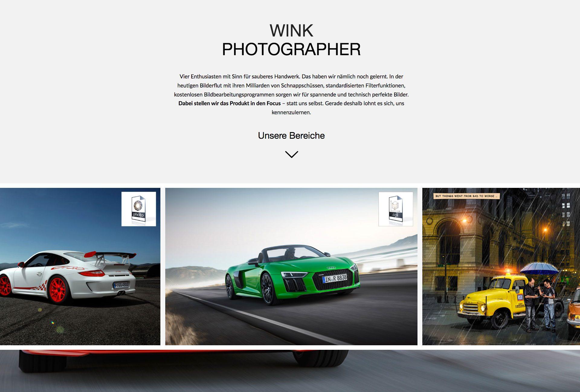 mcks-wink-web-i2