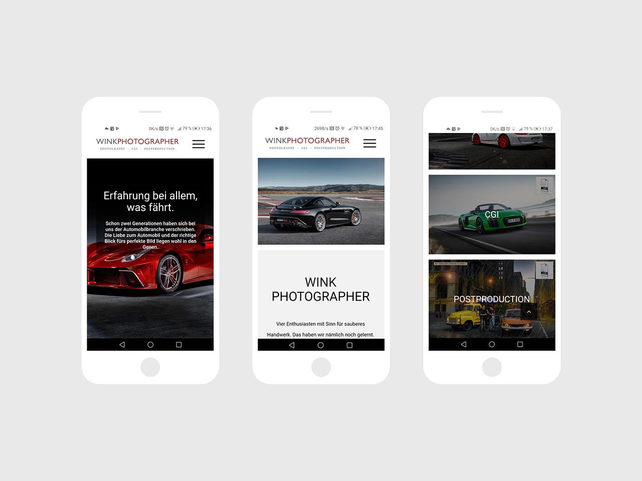 mcks-wink-webseite-mobil